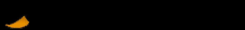 Kinoschmiede logo